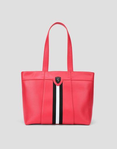 EVO LIVERY 女士购物袋