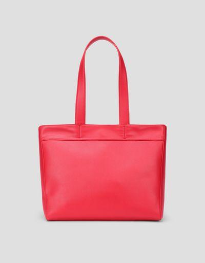Women's EVO LIVERY shopper bag