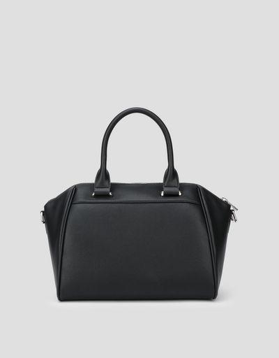 EVO LIVERY women's handbag