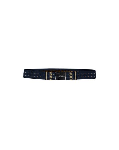 HIGH by CLAIRE CAMPBELL Ceinture femme