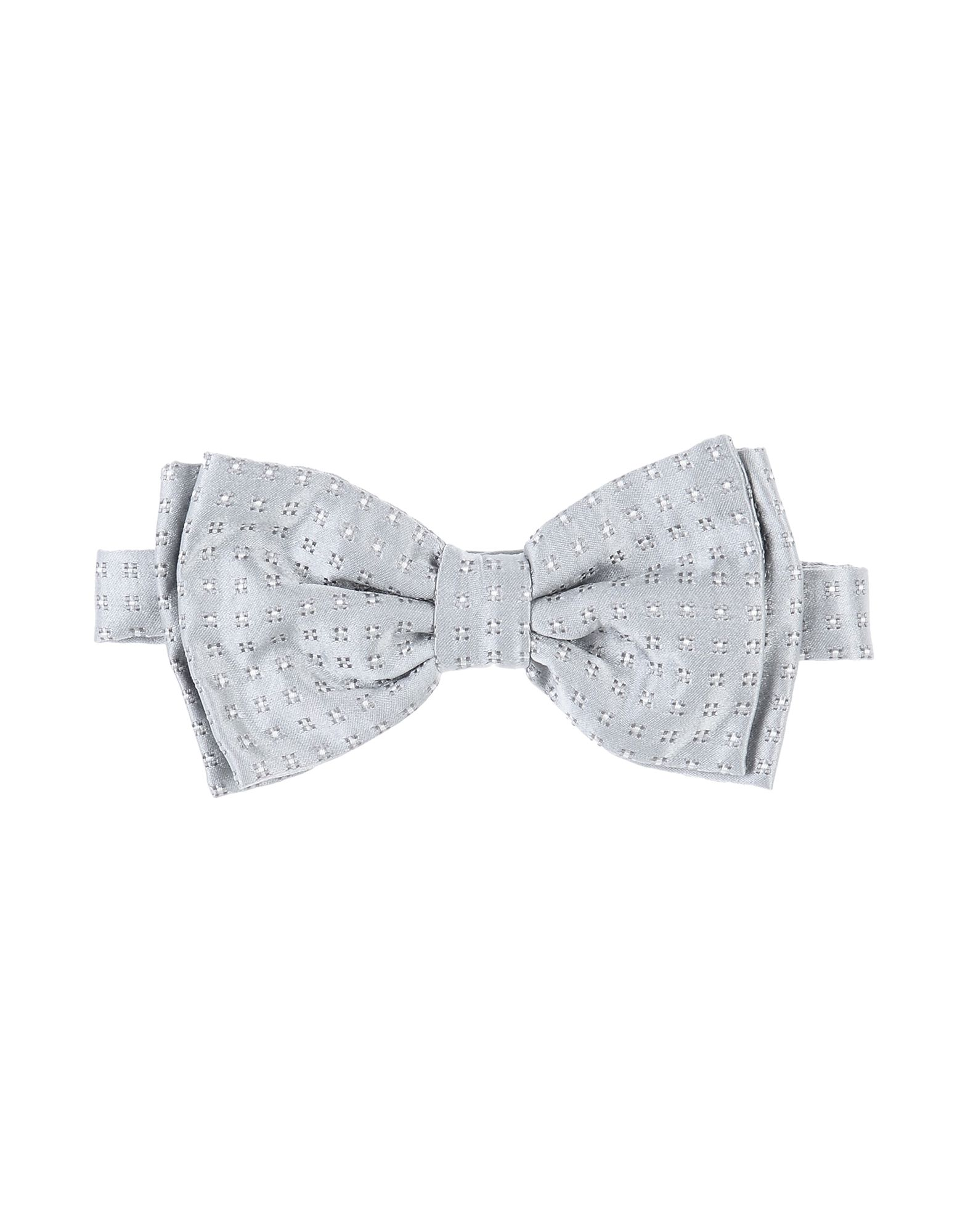MATI' Галстук-бабочка галстук бабочка республика