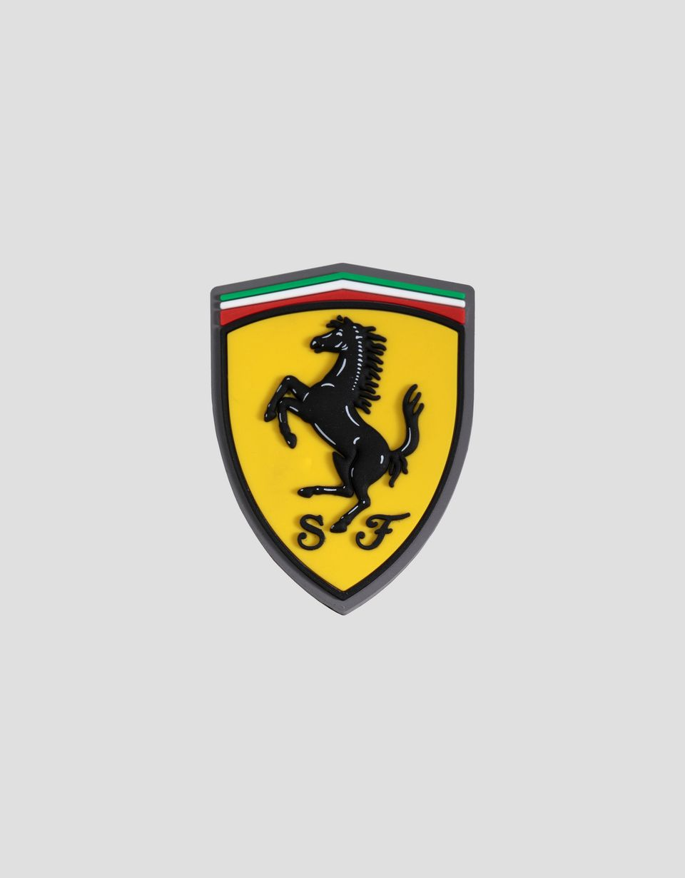 Scuderia Ferrari Online Store - Set of iconic magnets - Magnets