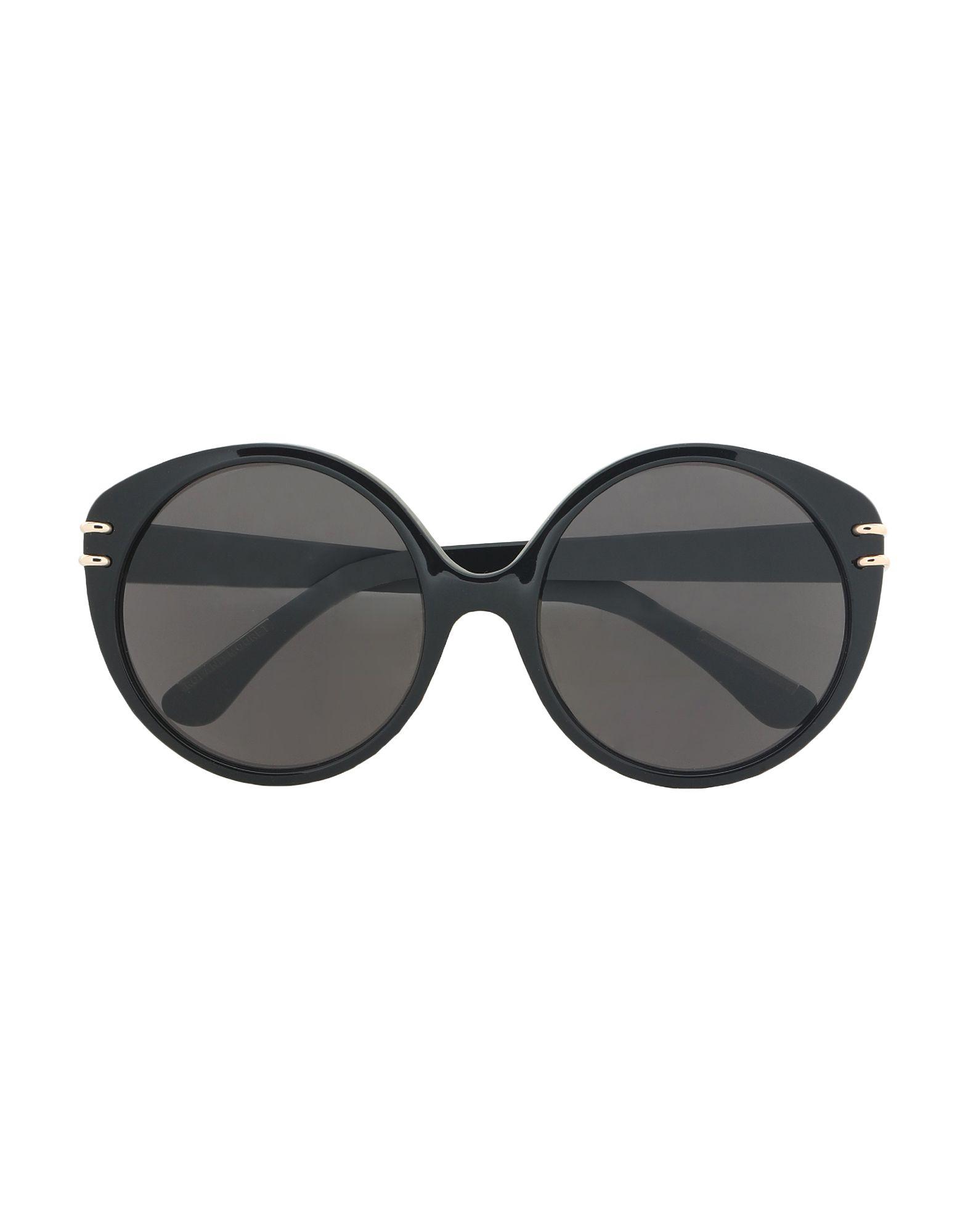 ROLAND MOURET Солнечные очки