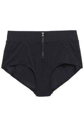 ADIDAS by STELLA McCARTNEY Triathlon stretch shorts