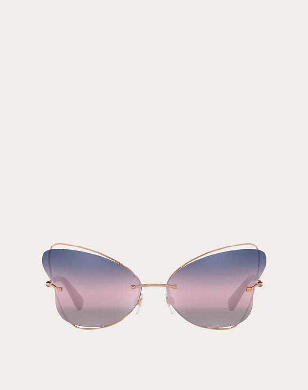 d24cc45846979 Valentino Women's Eyewear | Valentino Garavani