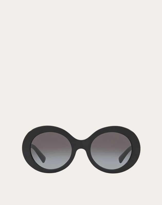 VINAGE ACETATE EYEWEAR
