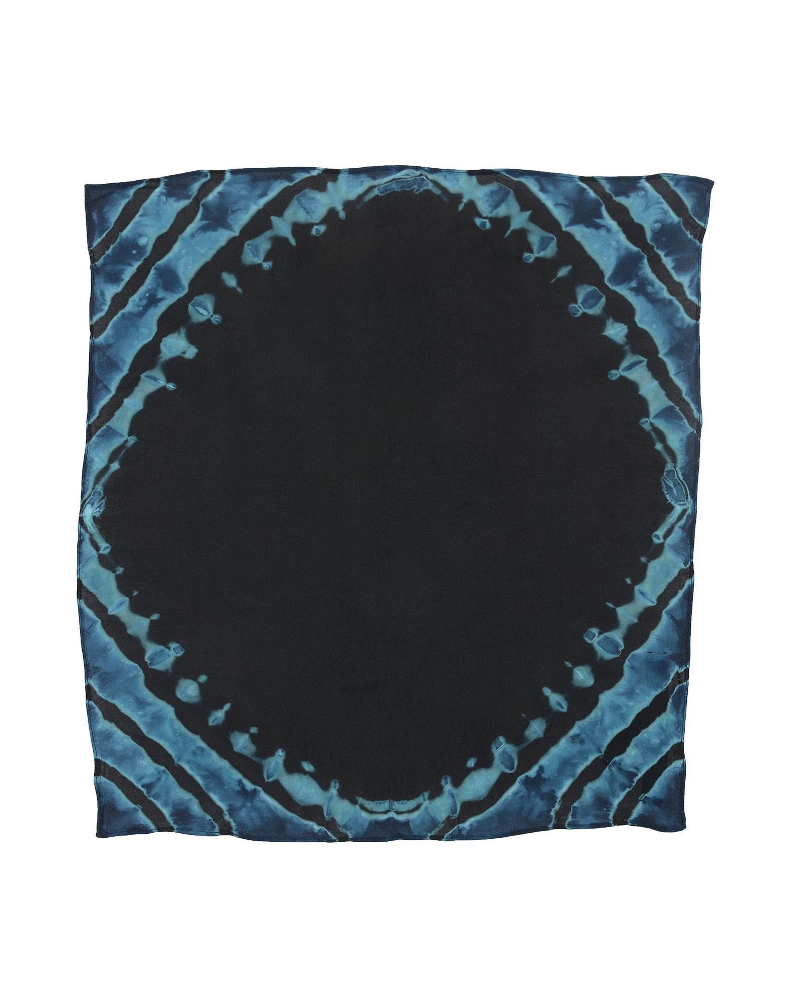 RAQUEL ALLEGRA Платок raquel allegra шарф