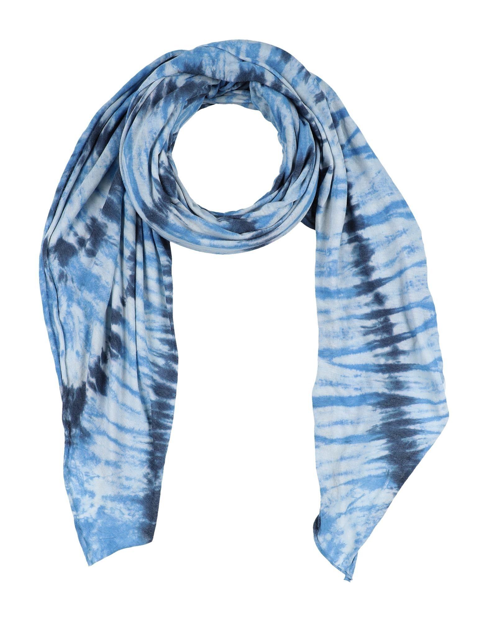 RAQUEL ALLEGRA Палантин raquel allegra шарф