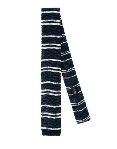 GALLIENI Cravate homme