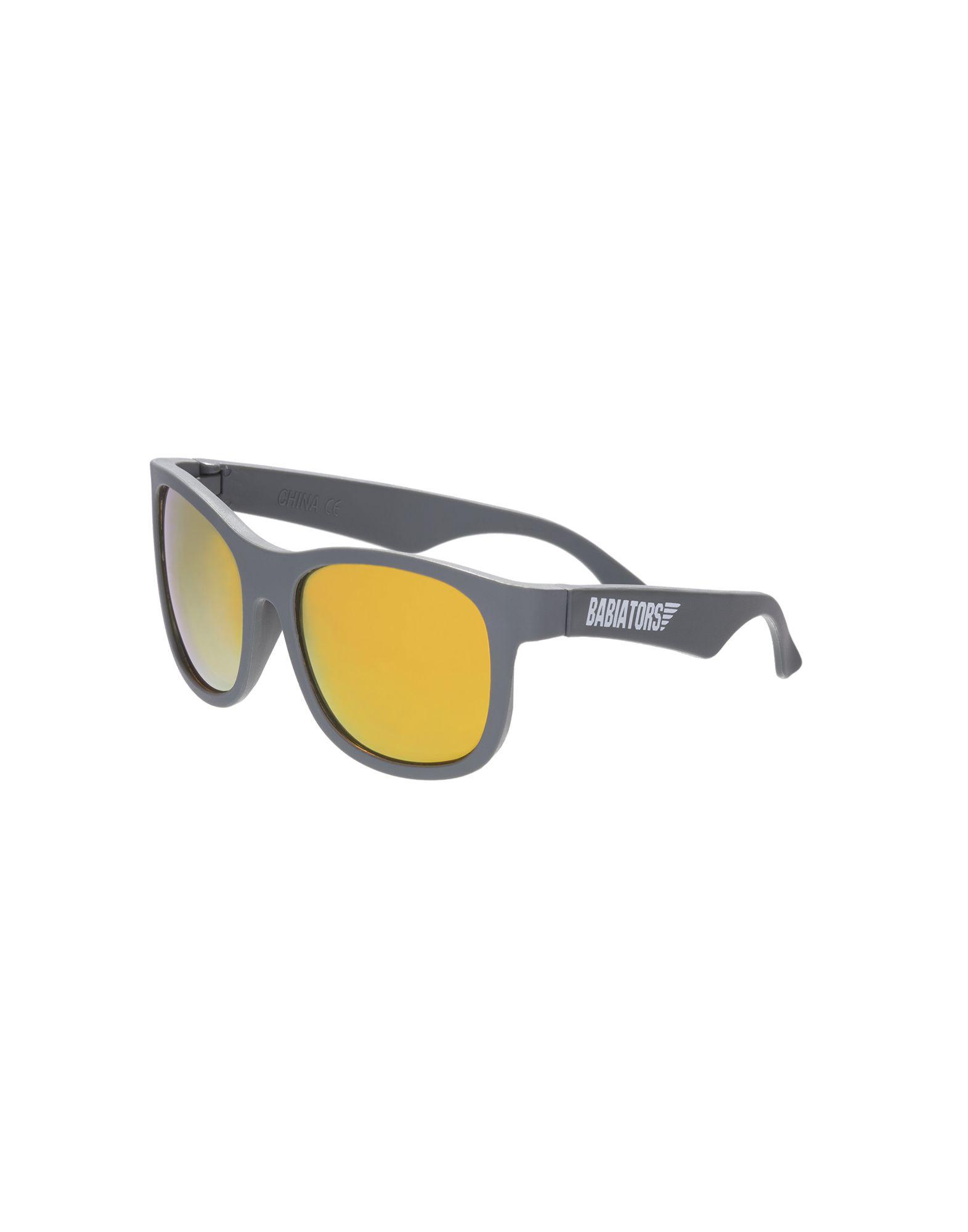BABIATORS® Солнечные очки цена 2017
