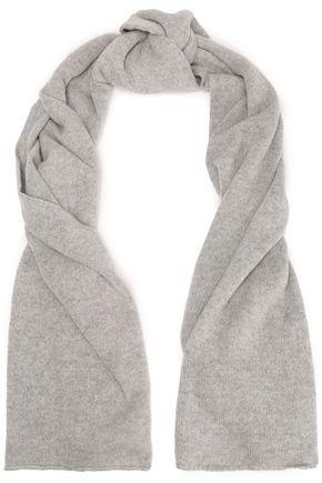 IRIS & INK Ida cashmere scarf
