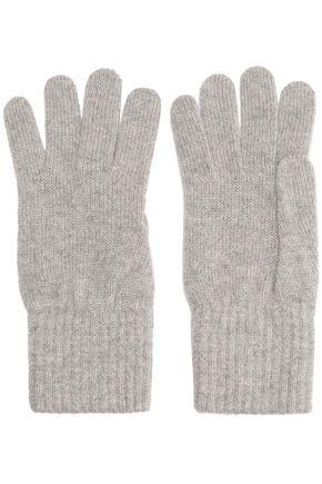 IRIS & INK Elsa cashmere gloves