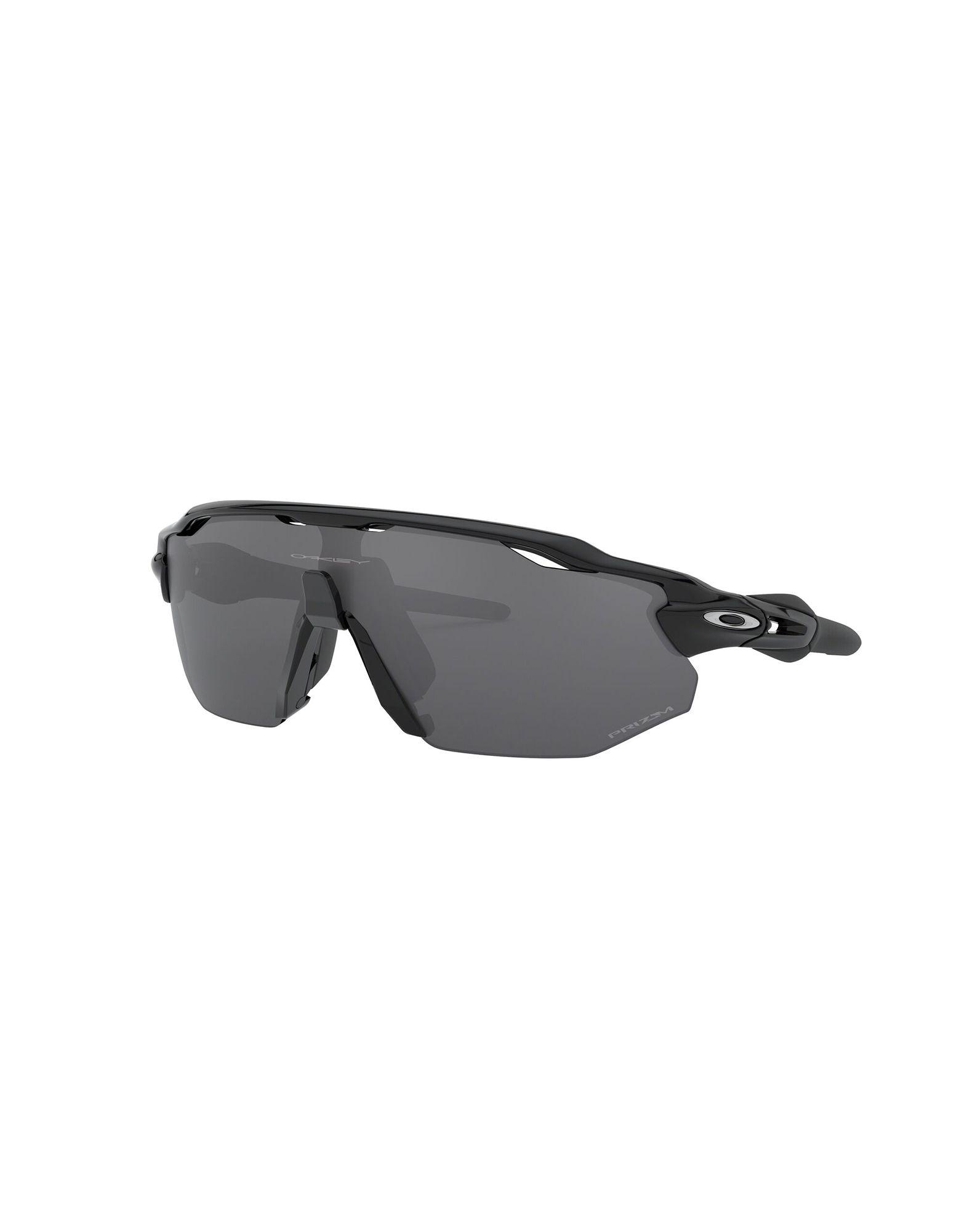 Фото - OAKLEY Солнечные очки 3d очки