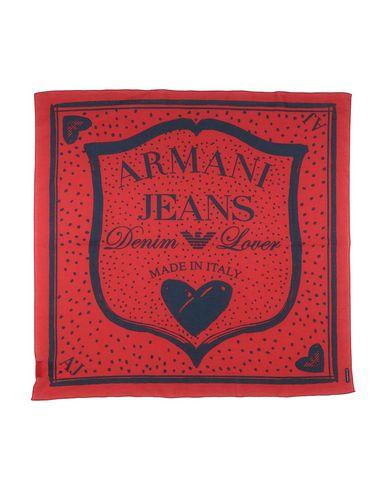 ARMANI JEANS Foulard femme