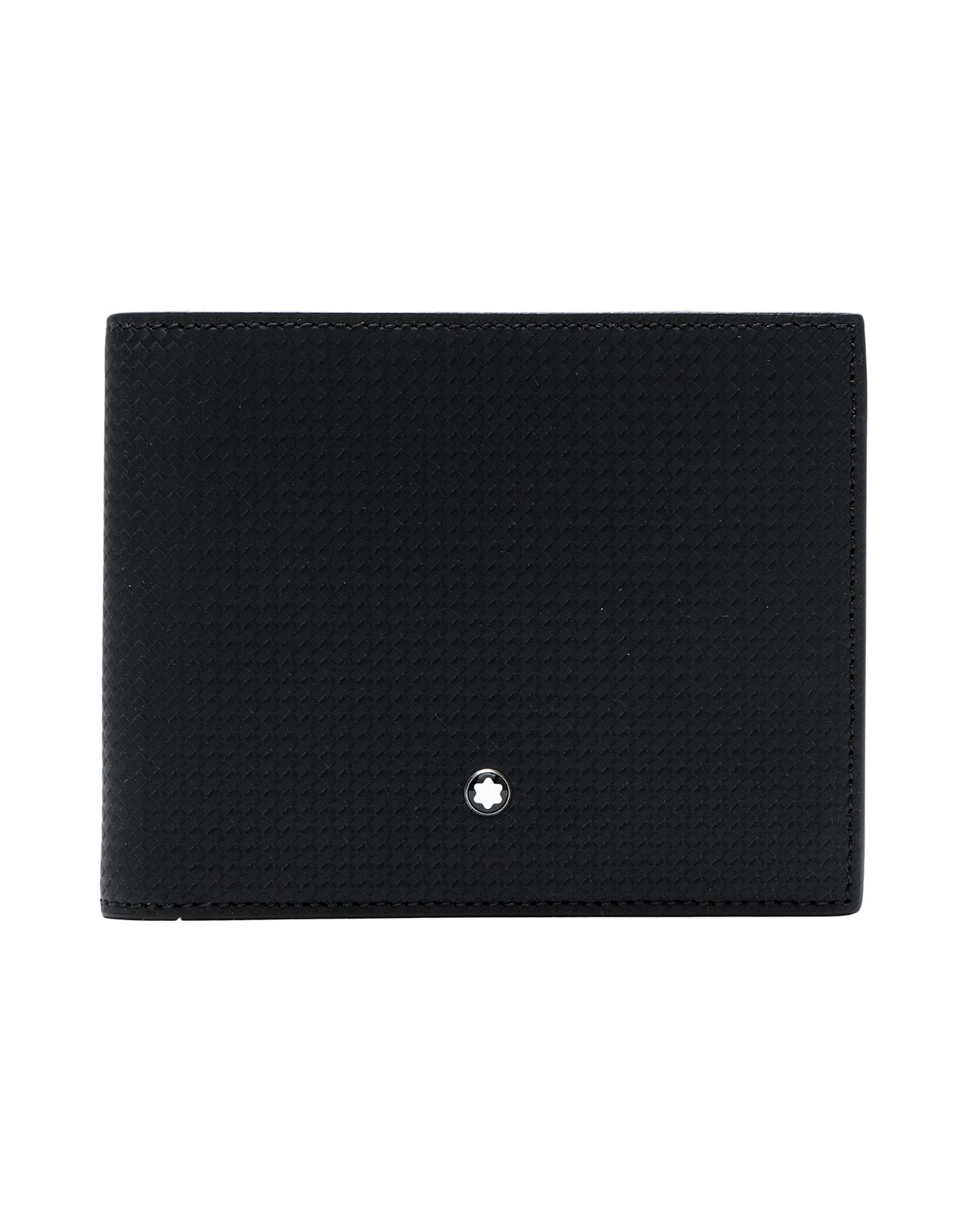 MONTBLANC Бумажник ибп powercom smart king pro spr 1500