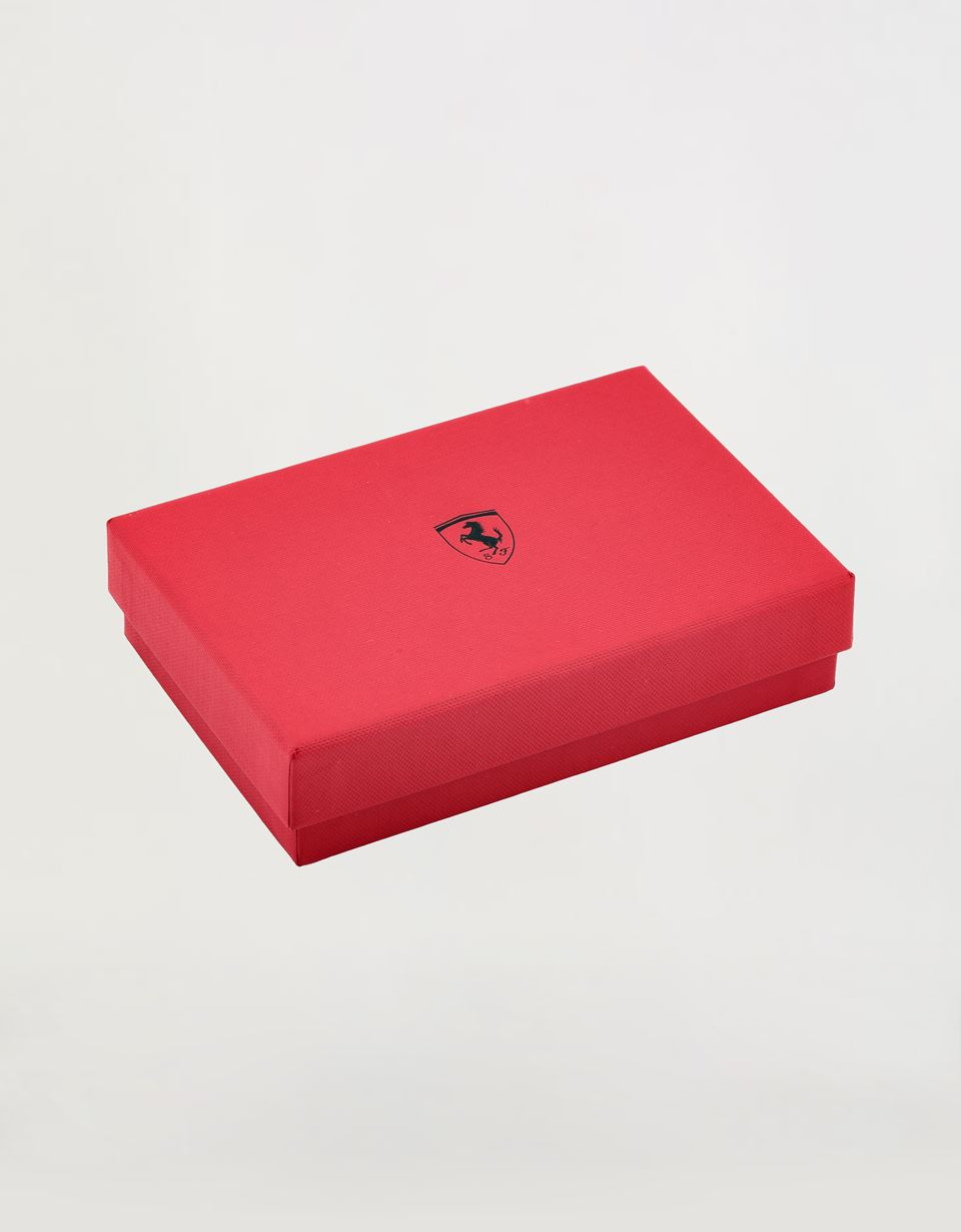 Scuderia Ferrari Online Store - Set of RACING erasers - Office Stationery
