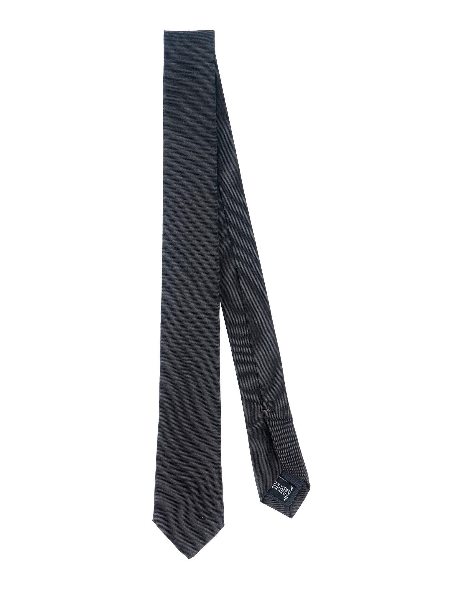 JIL SANDER Галстук jil sander галстук