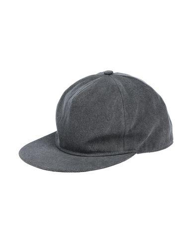 SUPER DUPER HATS Chapeau homme