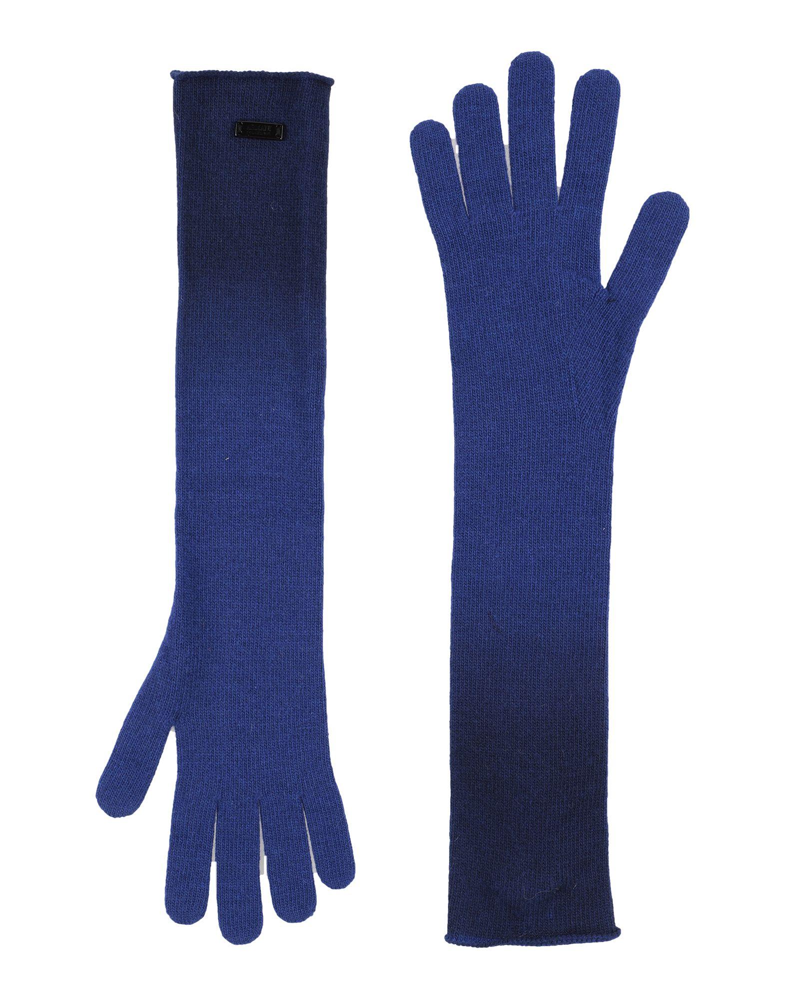 ARMANI COLLEZIONI Перчатки