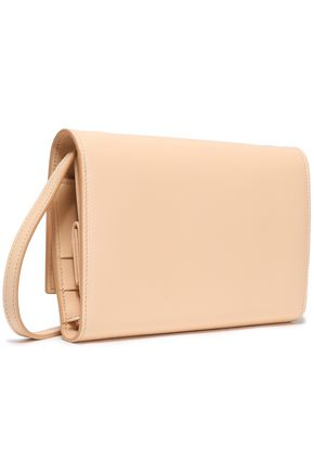 JIL SANDER Leather wallet