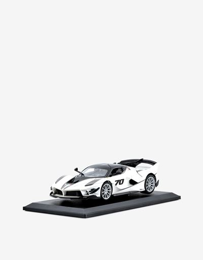 Ferrari FXX-K EVO 1:18 scale model