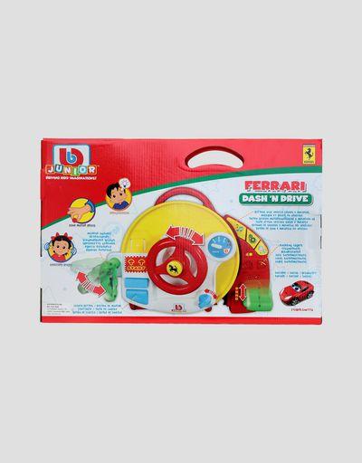 Ferrari Dash 'n drive set
