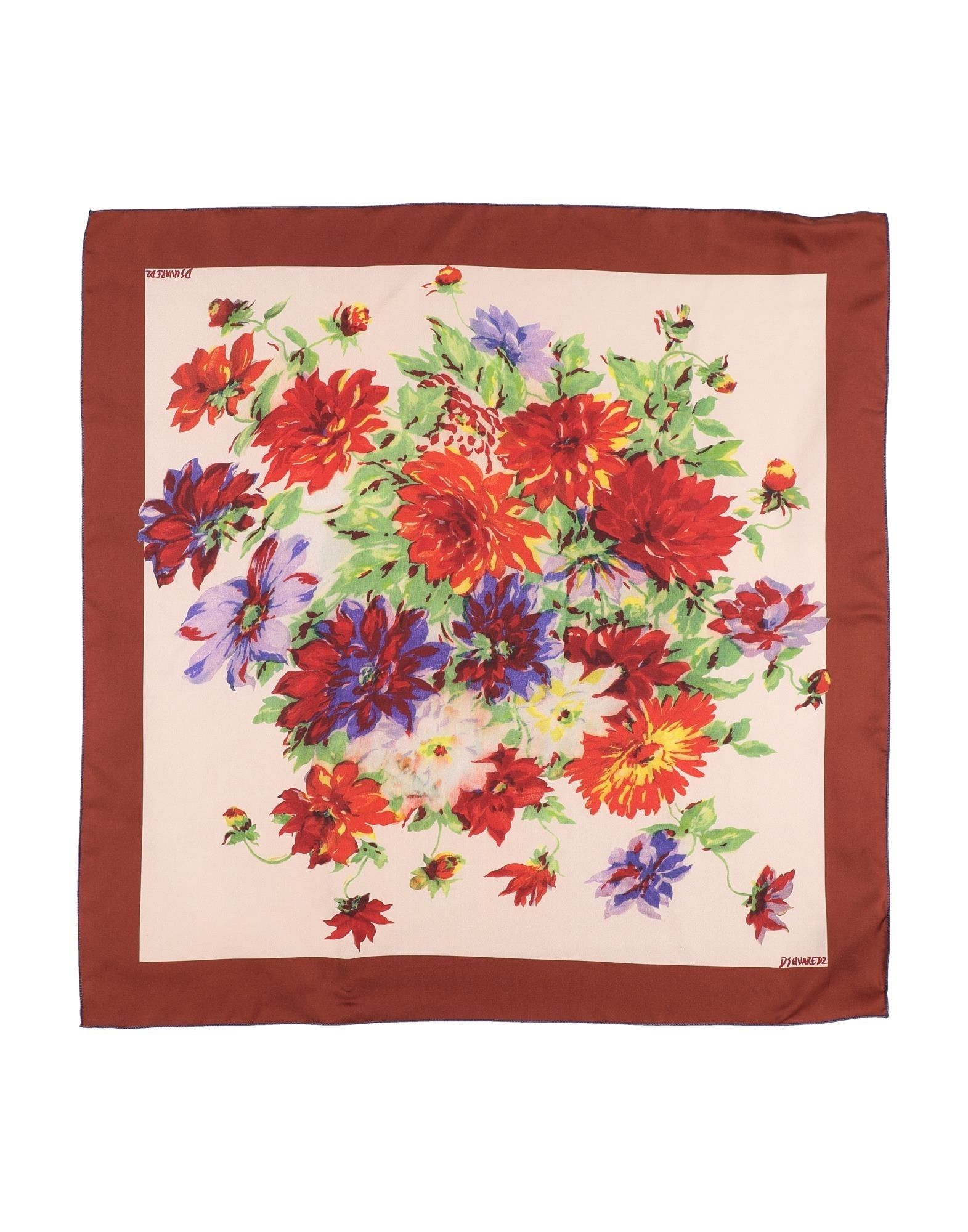 DSQUARED2 Платок платок