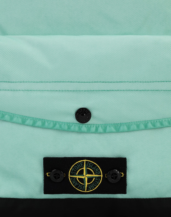 46663310so - ACCESORIOS STONE ISLAND JUNIOR
