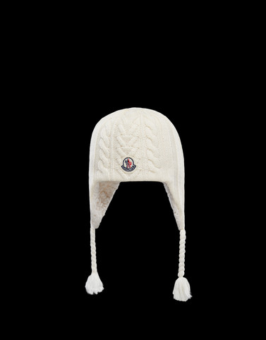 HAT Ivory For Kids