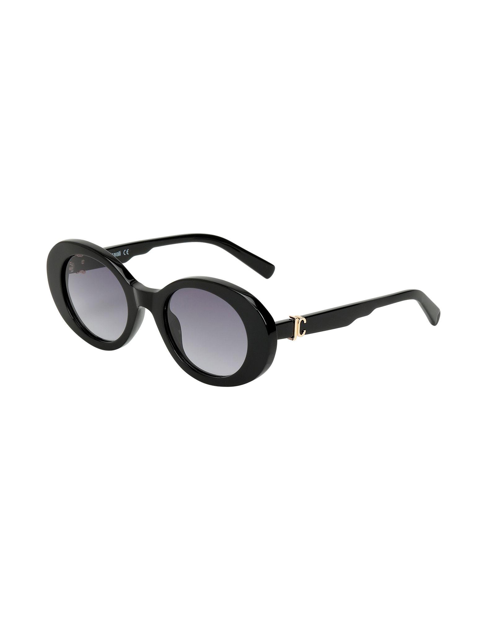 JUST CAVALLI Солнечные очки цена в Москве и Питере
