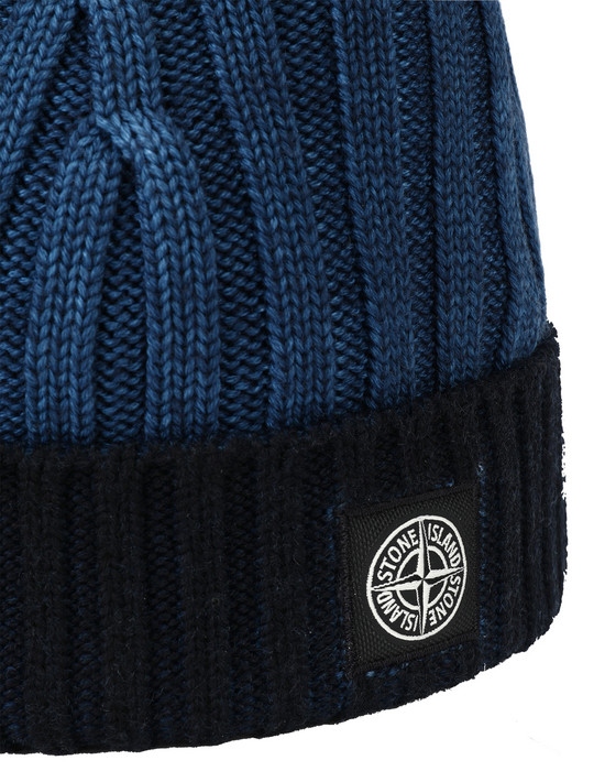 46664882nx - ACCESSORIES STONE ISLAND JUNIOR