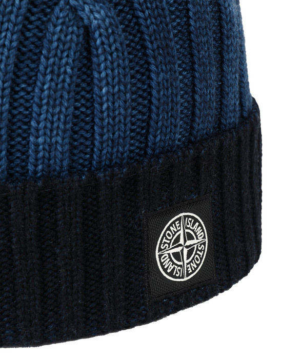 46664886jg - ACCESSORIES STONE ISLAND JUNIOR