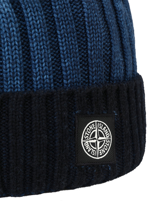 46664892pl - ACCESSORIES STONE ISLAND JUNIOR