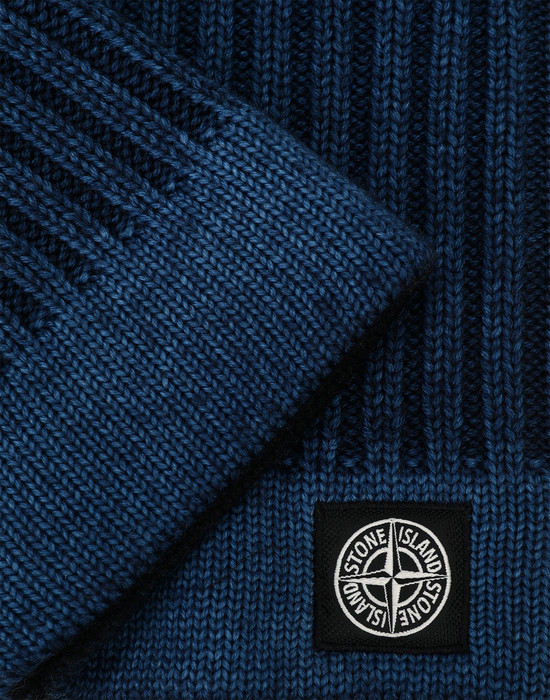 46664896lm - ACCESSORIES STONE ISLAND JUNIOR