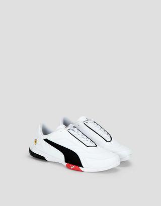chaussures puma karting