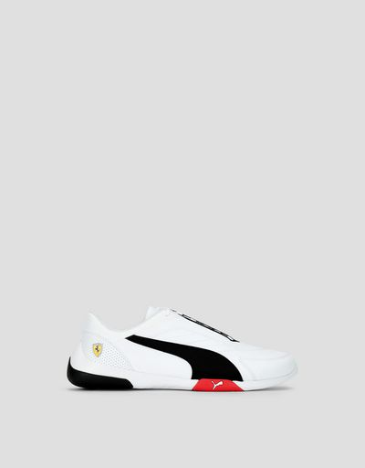 Puma SF Kart Cat III Shoes
