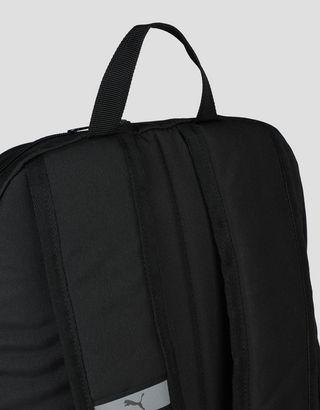 Scuderia Ferrari Online Store - Puma Scuderia Ferrari Fanwear backpack - Regular Rucksacks