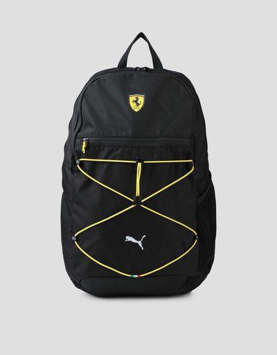 Puma Scuderia Ferrari Fanwear backpack