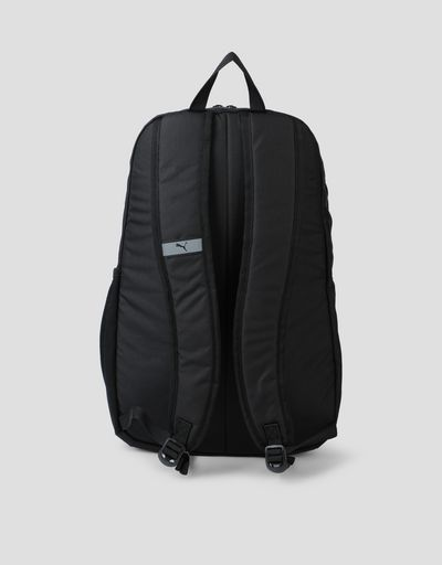 Puma SF Fanwear backpack