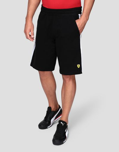 Men's French Terry shorts