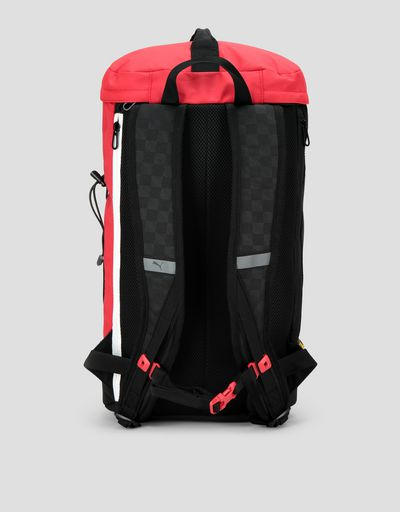 Scuderia Ferrari Puma backpack