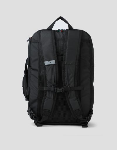 Puma SF rucksack with double handle