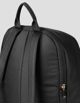 Scuderia Ferrari Online Store - Puma Scuderia Ferrari women's backpack - Mini Backpacks