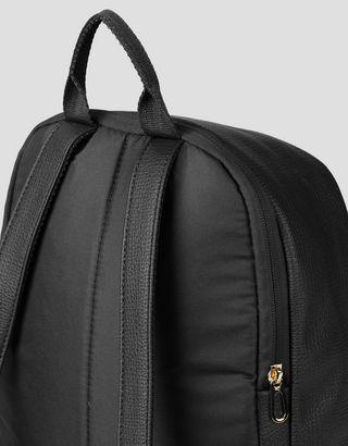 Scuderia Ferrari Online Store - Sac à dos pour femme Puma Scuderia Ferrari - Mini sacs à dos
