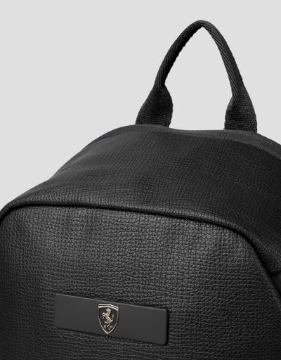 Scuderia Ferrari Online Store - Puma SF women's backpack - Mini Backpacks