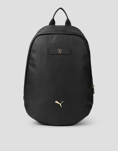 Scuderia Ferrari Puma women's backpack