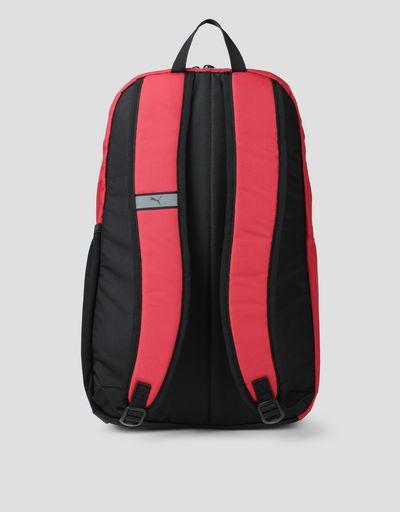 Scuderia Ferrari Puma Fanwear backpack