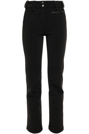 KJUS Sella slim-leg ski pants