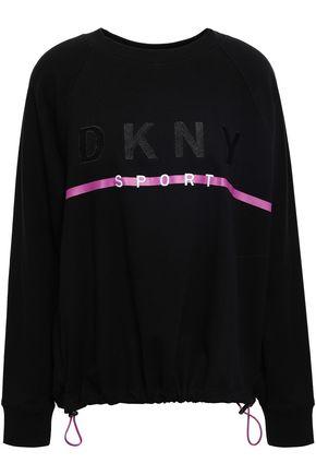 DKNY Sweatshirts and Hoodies