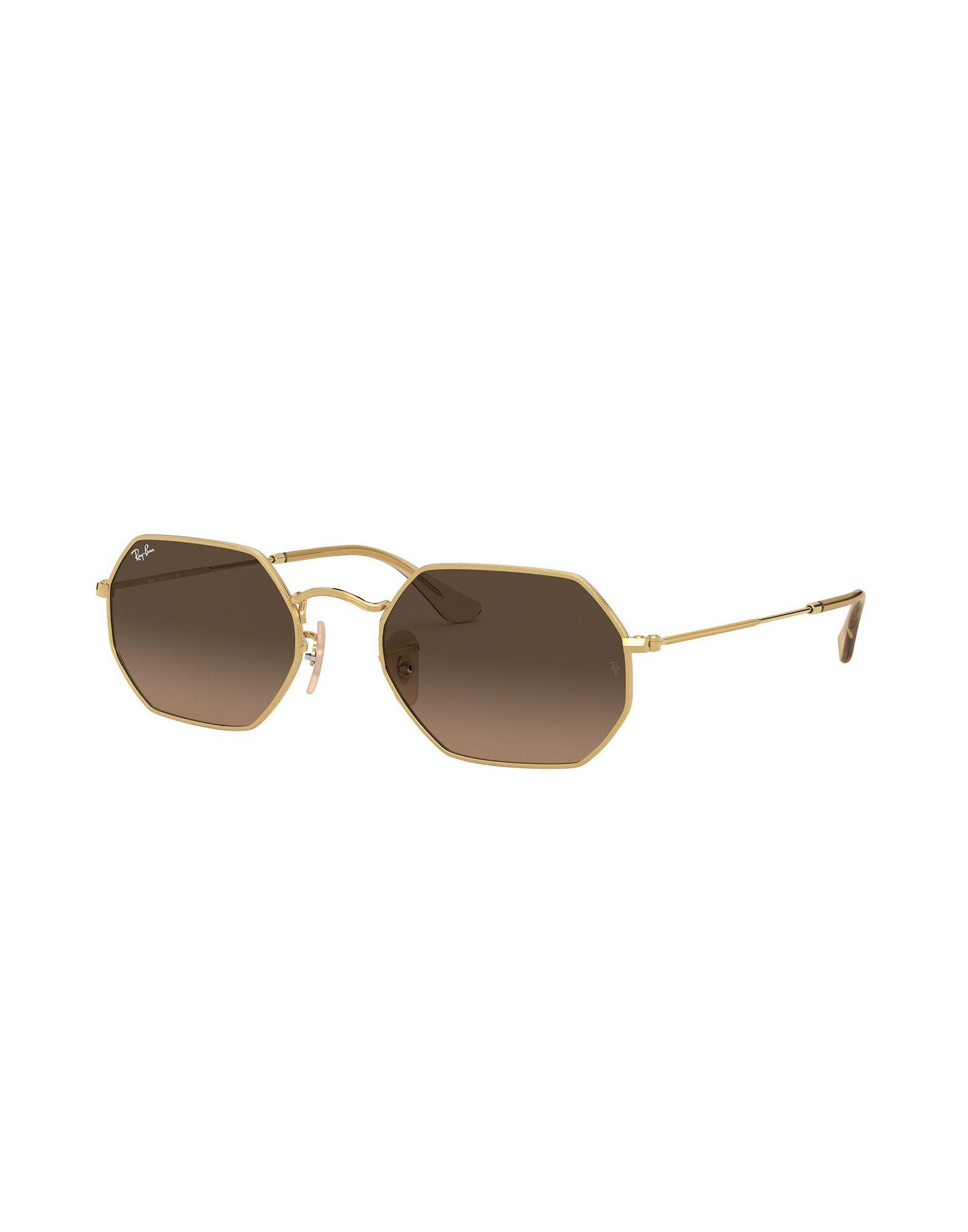 RAY-BAN Солнечные очки ray ban 0rb3025 004 5858